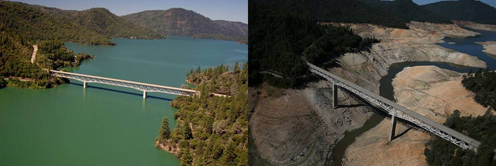 california-drought-bridge