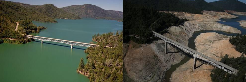 california-drought-bridge